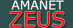 Casa amanet telefoane non stop sector 2 Bucuresti. Zeus Amanet este singura casa amanet cu program non stop sectorul 2 Bucuresti.